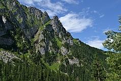 Zakopane 2012