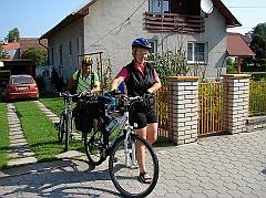 Słowacja 2009 r.